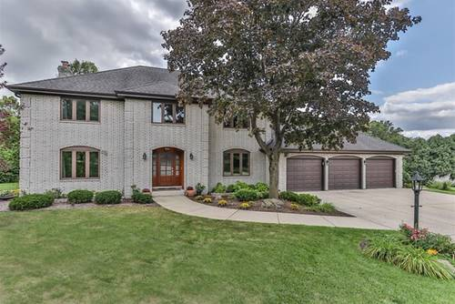 6N257 Robert, Medinah, IL 60157