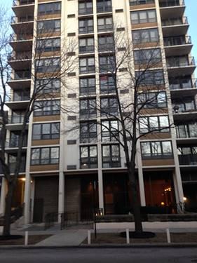 5471 S Hyde Park Unit 3A, Chicago, IL 60615