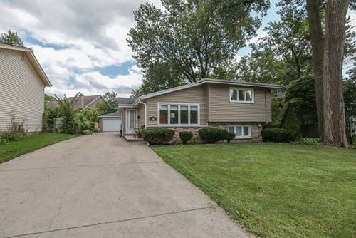 31 S Westmore Meyers, Lombard, IL 60148