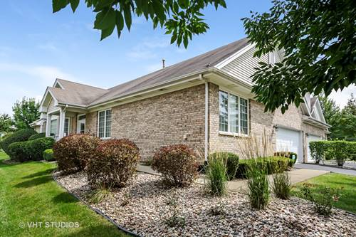 18121 Waterside, Orland Park, IL 60467
