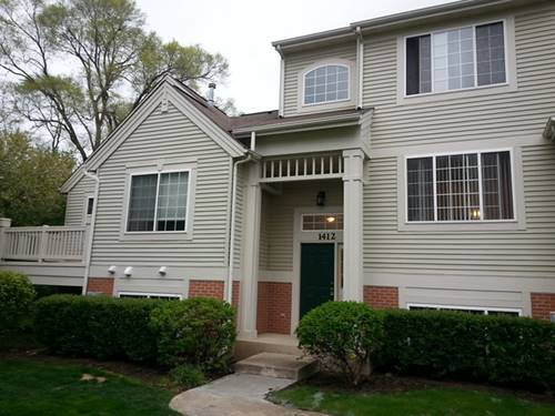 1412 New Haven, Cary, IL 60013
