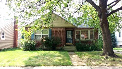 411 Chicago, Downers Grove, IL 60515