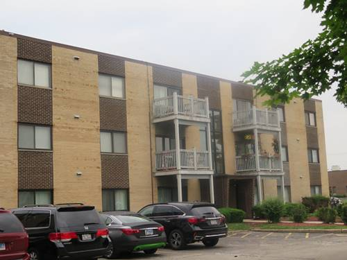 674 Pinecrest Unit 303, Prospect Heights, IL 60070