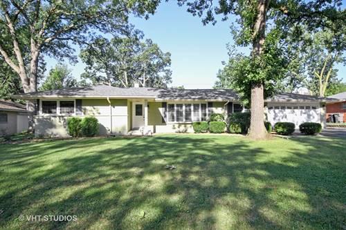 14512 Ridge, Orland Park, IL 60462