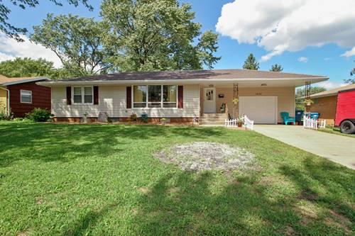 1459 W Hawkins, Kankakee, IL 60901