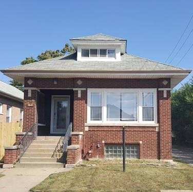 7845 S Merrill, Chicago, IL 60649