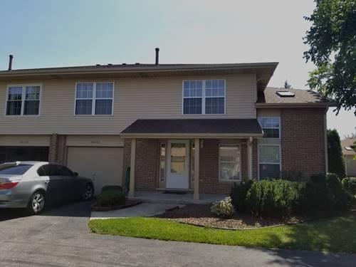 16151 Creekmont, Tinley Park, IL 60487