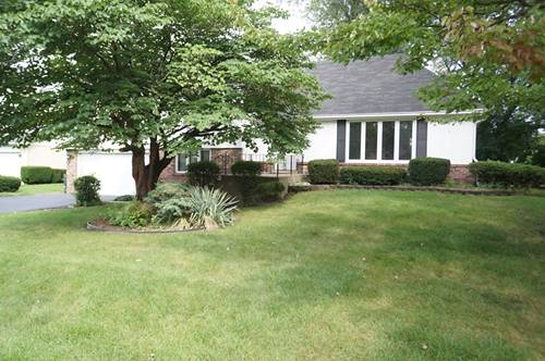 67 S Country Squire, Palos Heights, IL 60463
