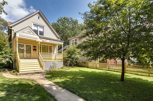 10203 S Beverly, Chicago, IL 60643