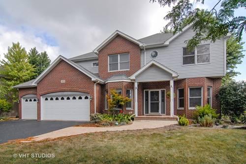 303 Clarion, Oswego, IL 60543