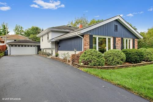 1703 Maple, Downers Grove, IL 60515