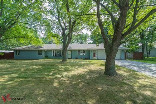 16413 S Howard, Plainfield, IL 60586