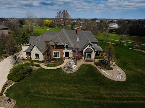 38W718 Fairway, St. Charles, IL 60175