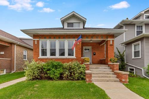 929 Harlem, Forest Park, IL 60130