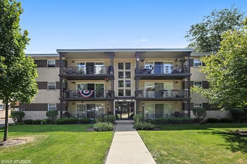 1003 8th Unit 5, La Grange, IL 60525