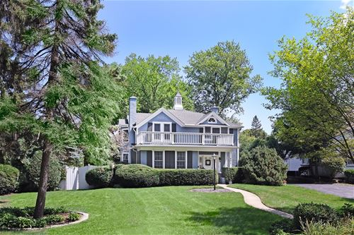 171 Church, Winnetka, IL 60093