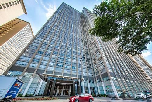 655 W Irving Park Unit 4503, Chicago, IL 60613