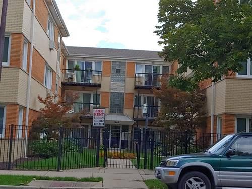 5450 W Higgins Unit 12, Chicago, IL 60630