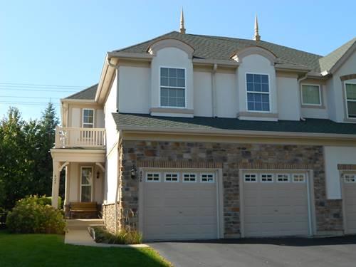 426 W Shadow Creek, Vernon Hills, IL 60061