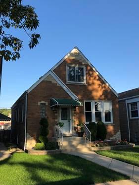 3527 Ridgeland, Berwyn, IL 60402