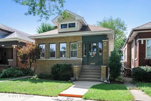 1035 N Lombard, Oak Park, IL 60302