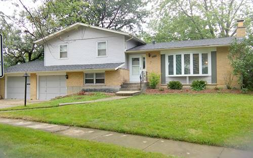 15200 Alameda, Oak Forest, IL 60452
