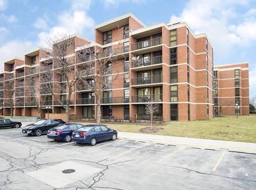 2941 S Michigan Unit 213, Chicago, IL 60616