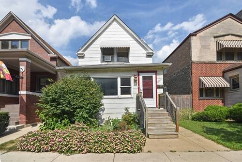 6069 N Ridge, Chicago, IL 60660 Edgewater