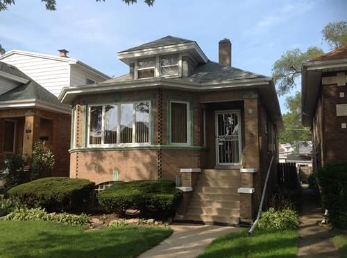7818 W Elmgrove, Elmwood Park, IL 60707