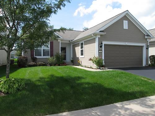 733 Pleasant, Shorewood, IL 60404