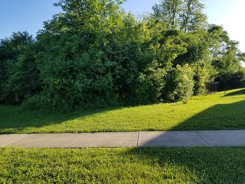 17427 Central, Tinley Park, IL 60477