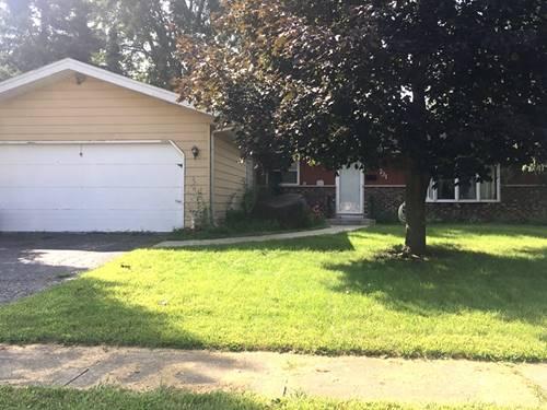 731 Pleasant, South Elgin, IL 60177