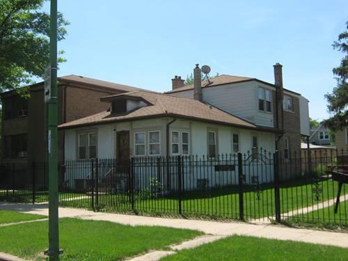 2216 N Moody, Chicago, IL 60639
