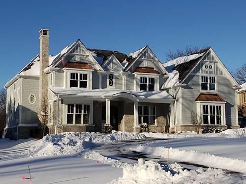 1130 Longvalley, Glenview, IL 60025