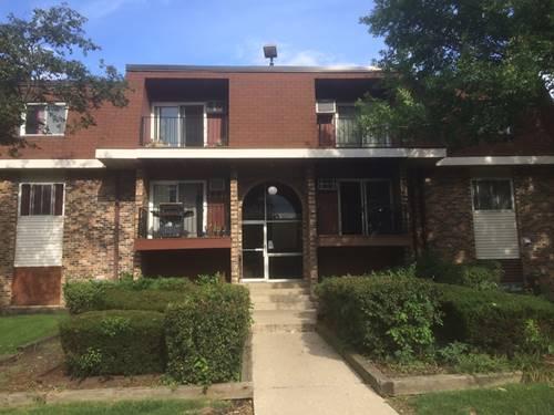 1185 Meadow Unit 210, Hoffman Estates, IL 60194