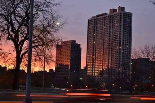 2800 N Lake Shore Unit 1307, Chicago, IL 60657 Lakeview
