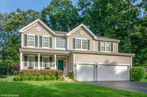 433 Windham, Carpentersville, IL 60110