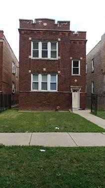 1629 N Mason Unit 103, Chicago, IL 60639 North Austin