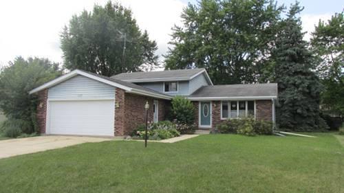 1157 Pheasant, Bradley, IL 60915