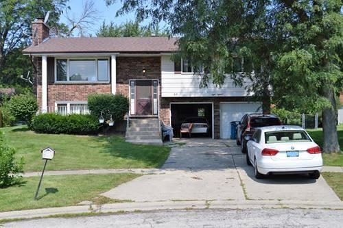 818 Brentwood, Schaumburg, IL 60193