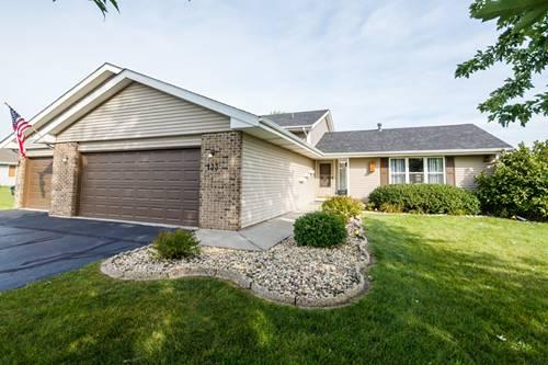 133 Autumnwood, Davis Junction, IL 61020