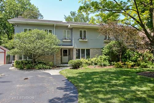1792 Clifton, Highland Park, IL 60035