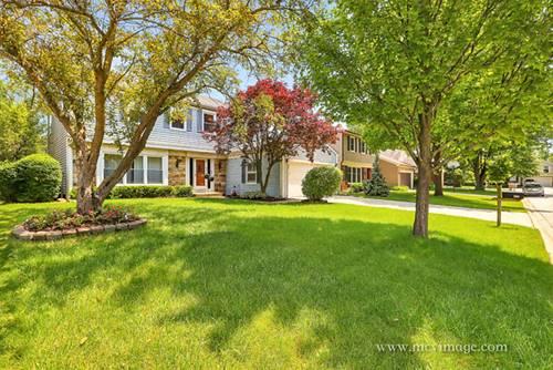 209 Crabtree, Vernon Hills, IL 60061