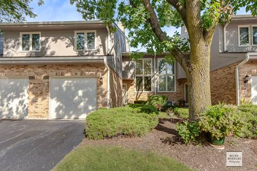 22W110 Butterfield, Glen Ellyn, IL 60137