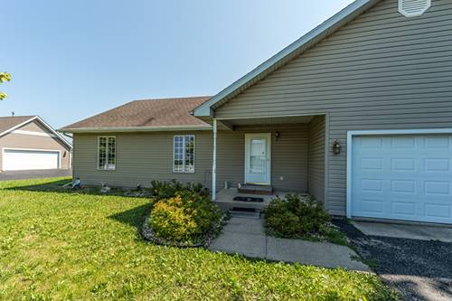 1143 N Center, Braidwood, IL 60408