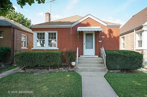 5036 S Lawndale, Chicago, IL 60632