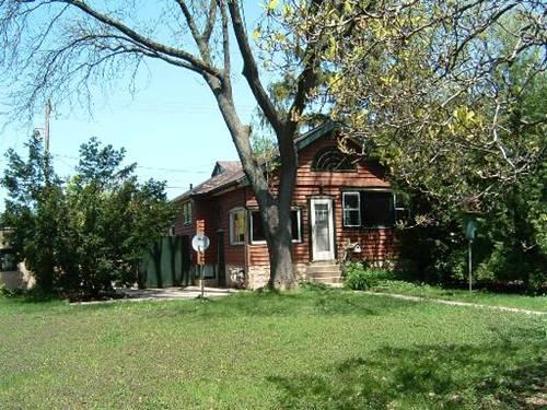5924 Carol, Morton Grove, IL 60053