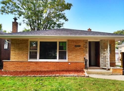 14240 Woodlawn, Dolton, IL 60419