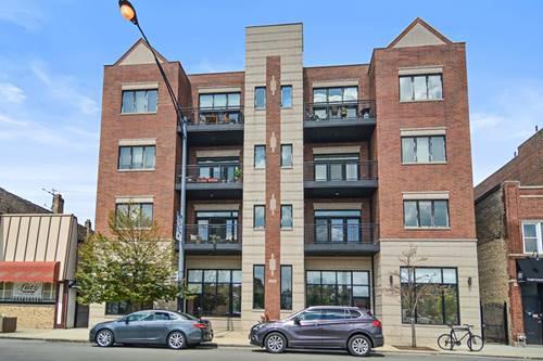 2450 W Montrose Unit 2E, Chicago, IL 60618