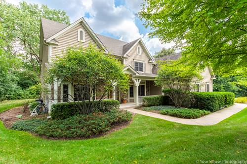 1005 Bridle, Cary, IL 60013